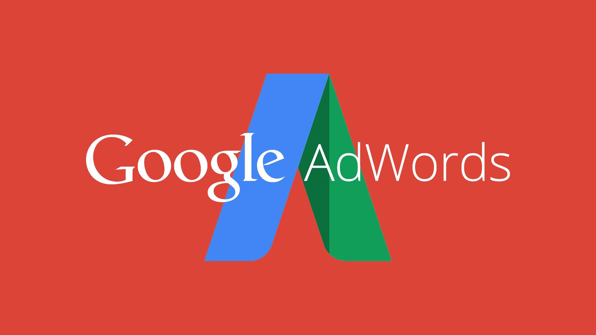 بالخطوات كيفية تقليل مصاريف الحملات الإعلانية عبر جوجل ادوارد