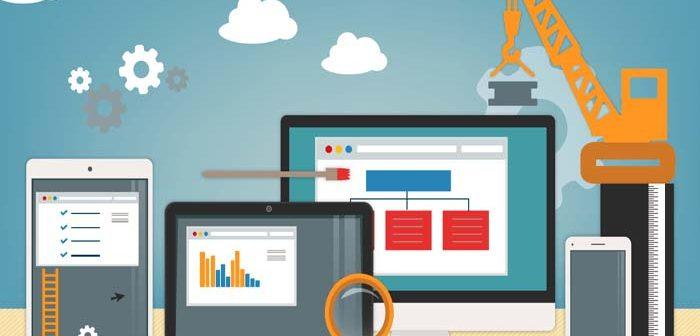 كيف تؤثر الإعلانات على أداء موقعك في محركات البحث
