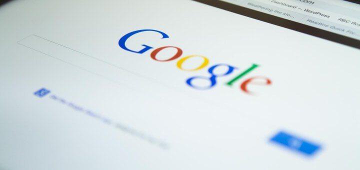 طرق لتحسين تصنيف الصور في محرك البحث