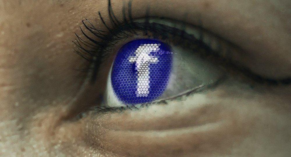 سبب المشاكل في صور المنشورات على الفيسبوك وكيفية معالجتها بمهارة