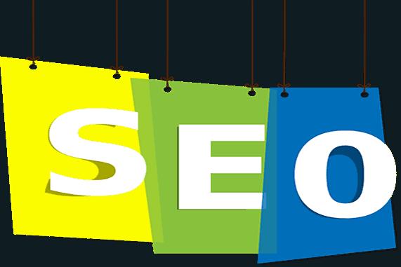 قائمة بأسماء أدوات سيو مفيدة ومساعدة لتسويق المحتوي الخاص بك