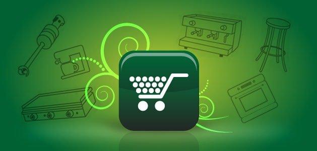 قائمة بأسماء أفضل مواقع تسوق إلكتروني في أمريكيا