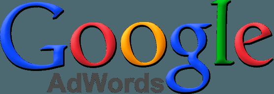 ملف كامل عن كيفية تقليل مصاريف الحملات الإعلانية عبر جوجل ادوارد