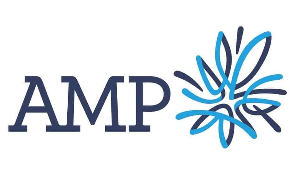 كيفية إنشاء صفحات ال AMP بإحتراف