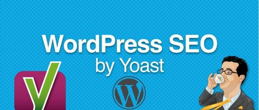 أهم ما يميز إضافة SEO by Yoast