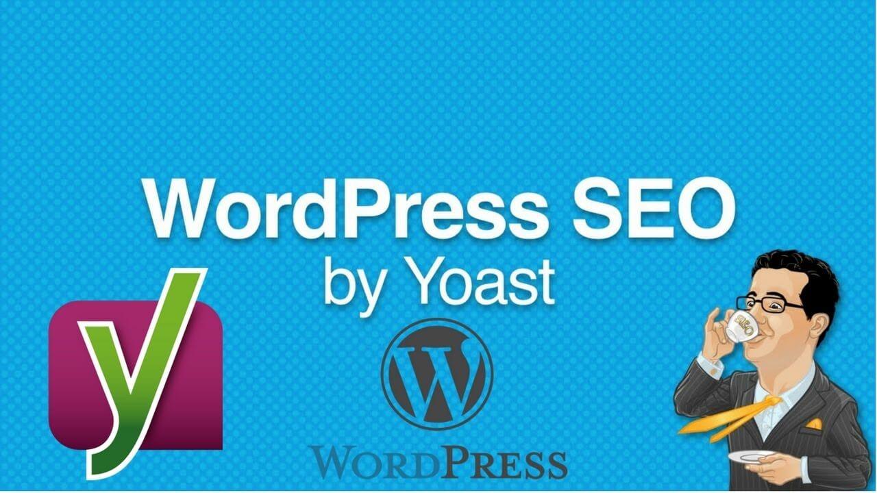 مميزات ومعلومات هامة عن إضافة SEO By Yoast