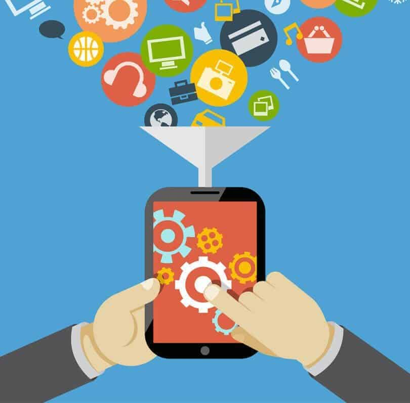 ملف-كامل-عن-أفضل-تطبيقات-مميزة-لشركة-ناشئة