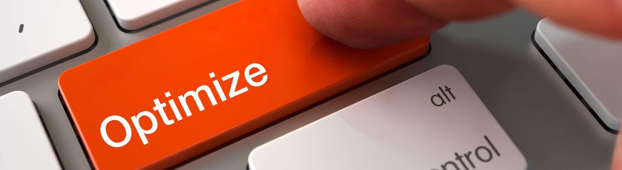 ملف كامل عن كيفية حل مشكلة Optimize Images لزيادة سرعة تحميل الموقع