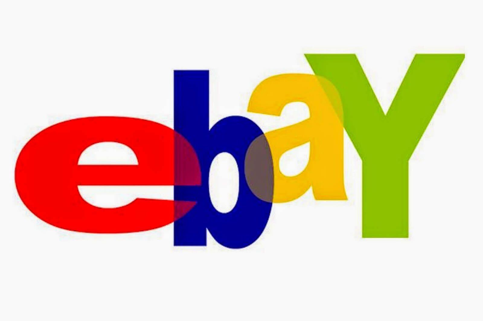 نصائح هامة للبيع والشراء على موقع إيباي Ebay