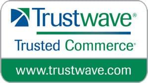 شهادة التجارة الإلكترونية لأمنة wppit.com