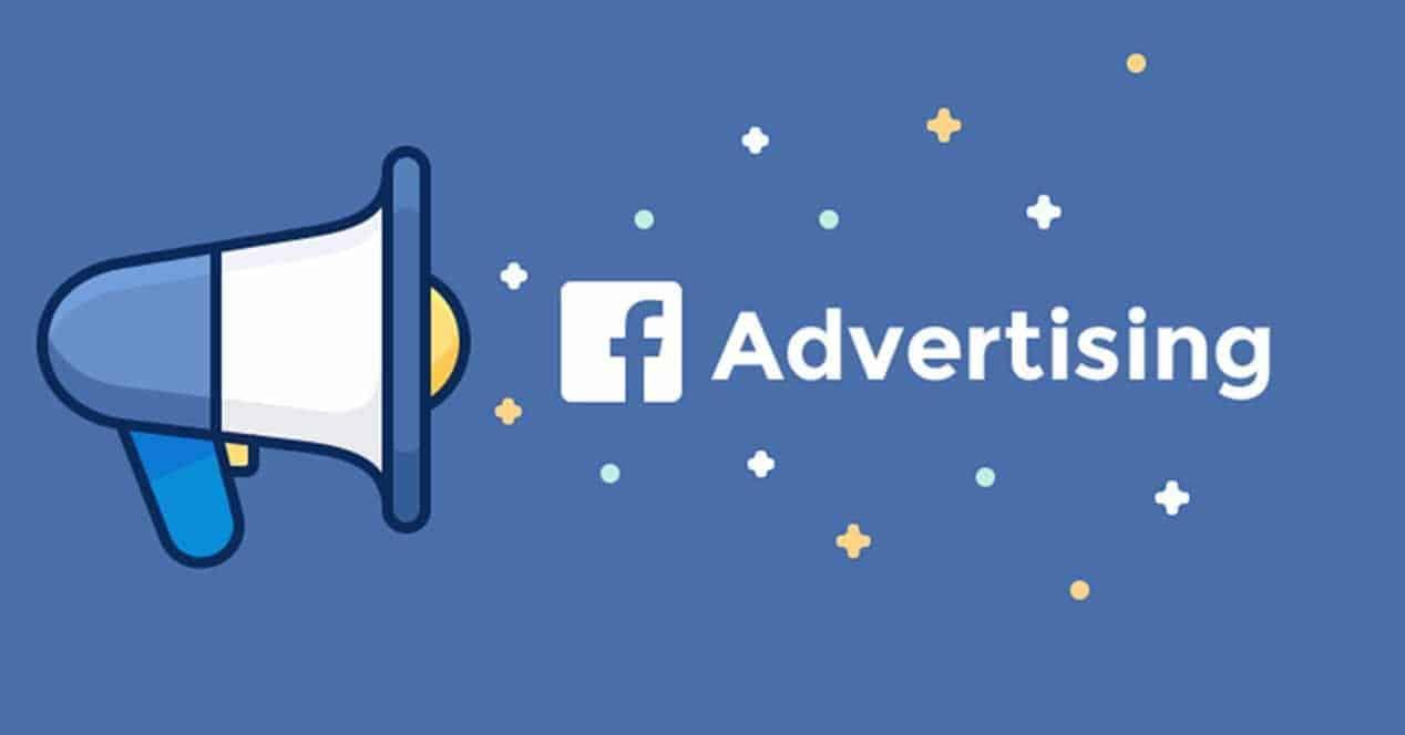 التسويق عبر الإعلانات الممولة على مواقع التواصل الإجتماعي (فيسبوك/إنستجرام)
