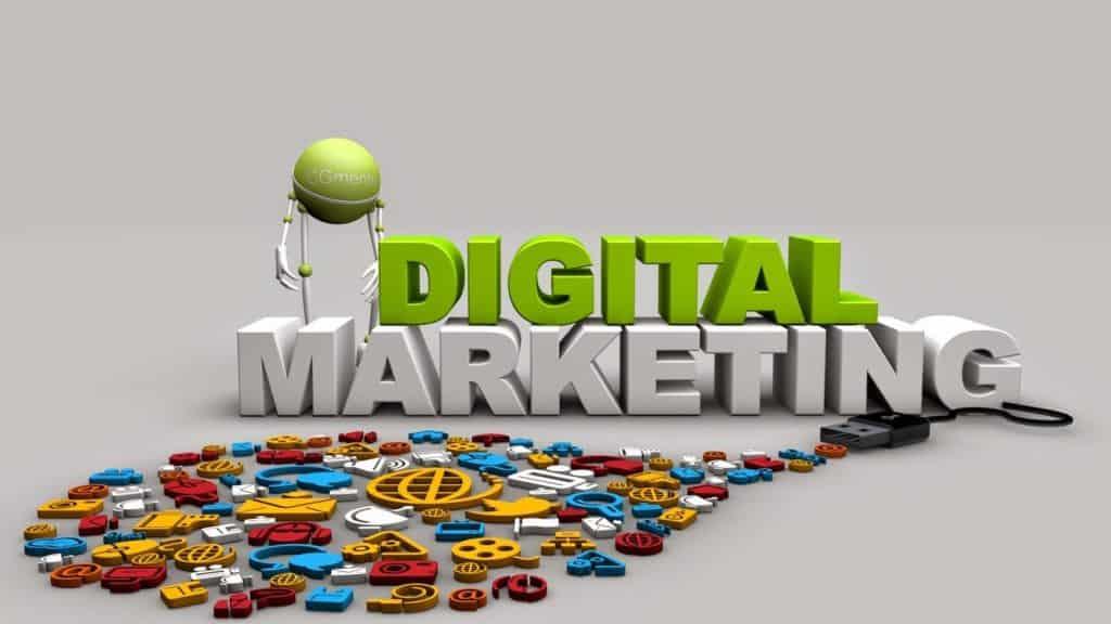 تعرف على أهم مميزات وعيوب التسويق الإلكتروني عبر الإنترنت