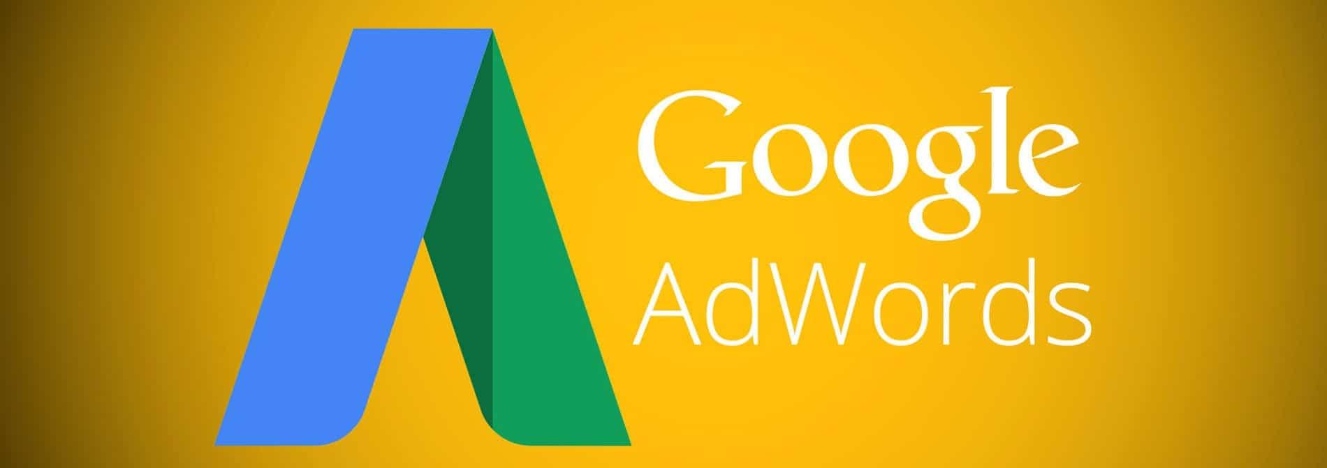 شرح خدمة اعلانات جوجل ادورد المدفوعة واعلانات السيو المجانية للمبتدئين