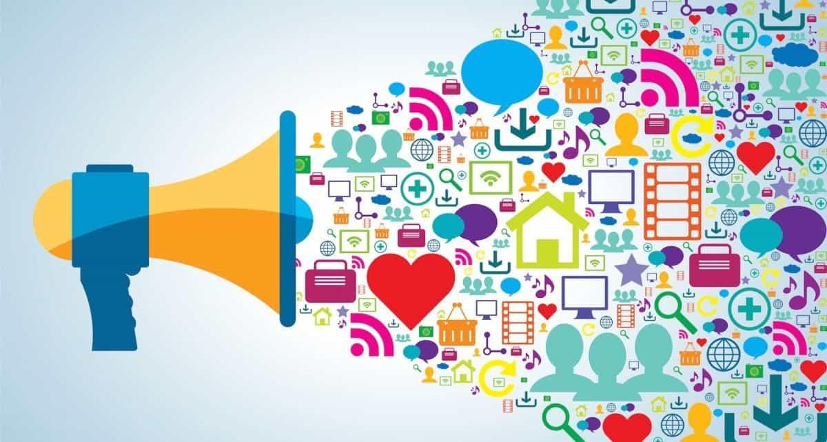 كيفية زيادة عدد العملاء لشركتك عبر التسويق الإلكتروني