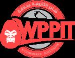 تصميم متاجر إلكترونية عملاقة - WPPIT.COM