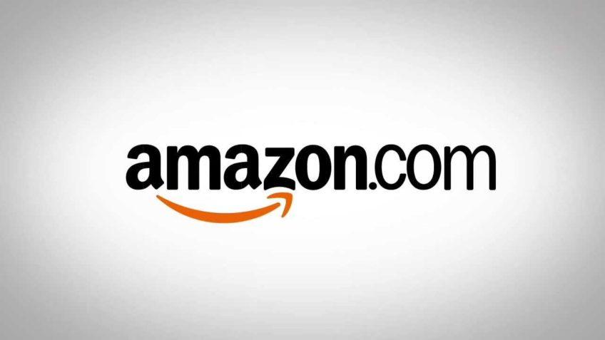 بالخطوات كيفية التسوق والشراء عبر موقع أمازون