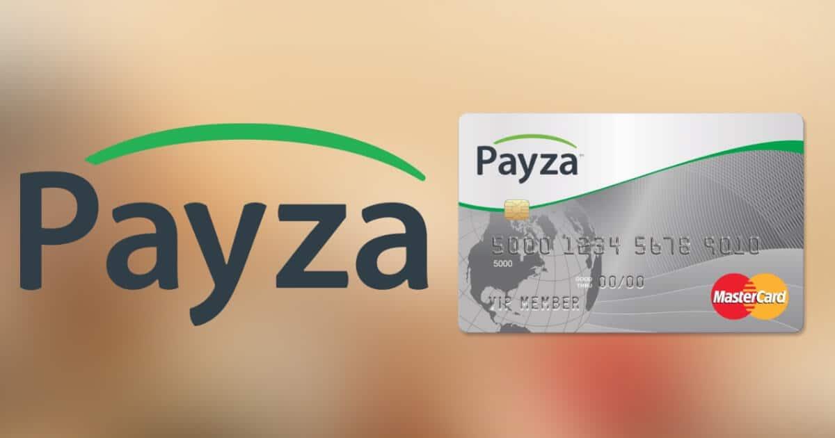 بالصور خطوات التسجيل في بنك بايزا PAYZA