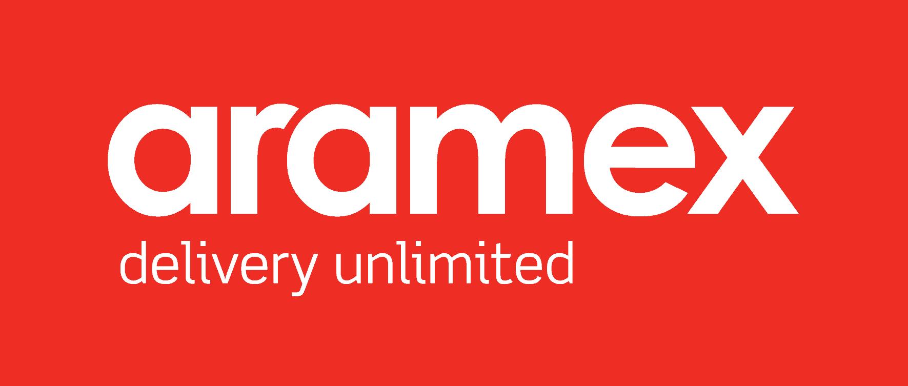 رسوم الشحن في شركة ارامكس وأسعار الشحن للافراد والمتاجر