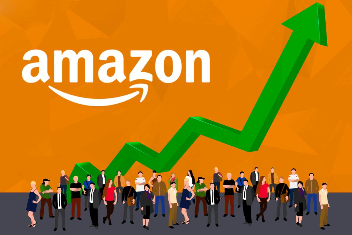 سلبيات وإيجابيات الربح من موقع أمازون