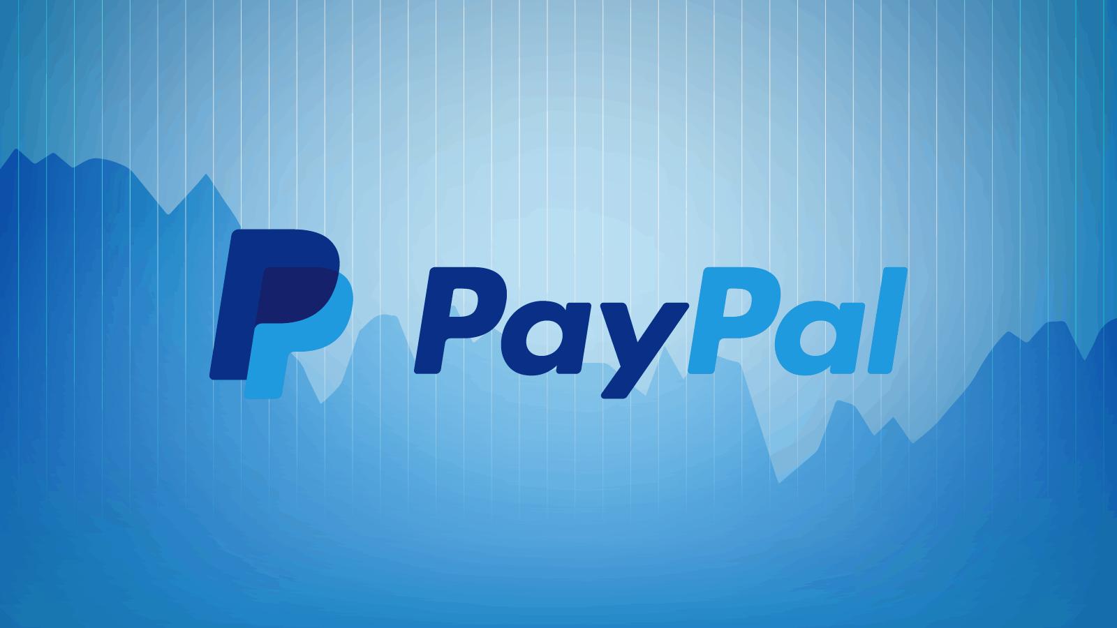 كل ما تريد معرفته عن الدفع الإلكتروني عبر البايبال Paypal وكيفية استخدامه