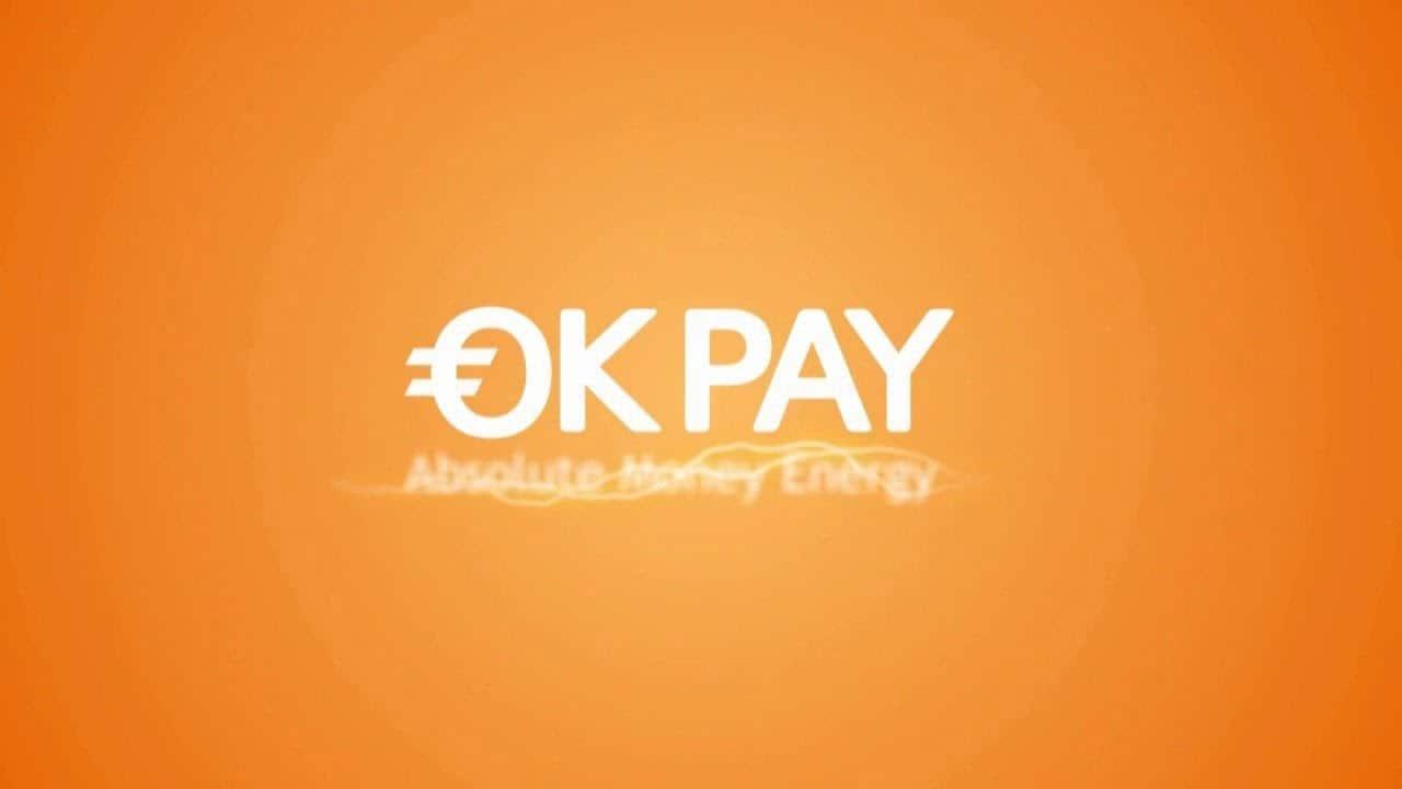 كيفية التسجيل في بنك اوكي بايOKPAY والحصول على بطاقة ماستر كارد