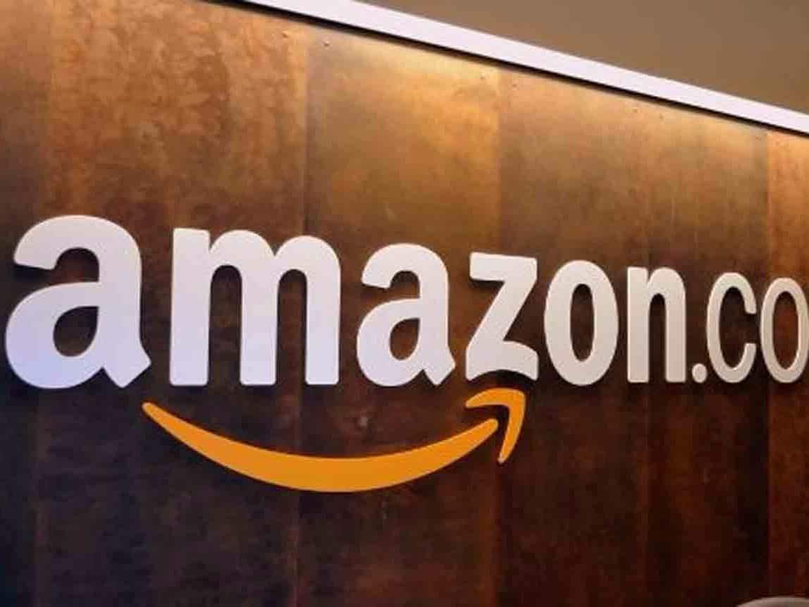 ما هي طرق الربح من موقع التسوق الأفضل عالمياً أمازون Amazon؟