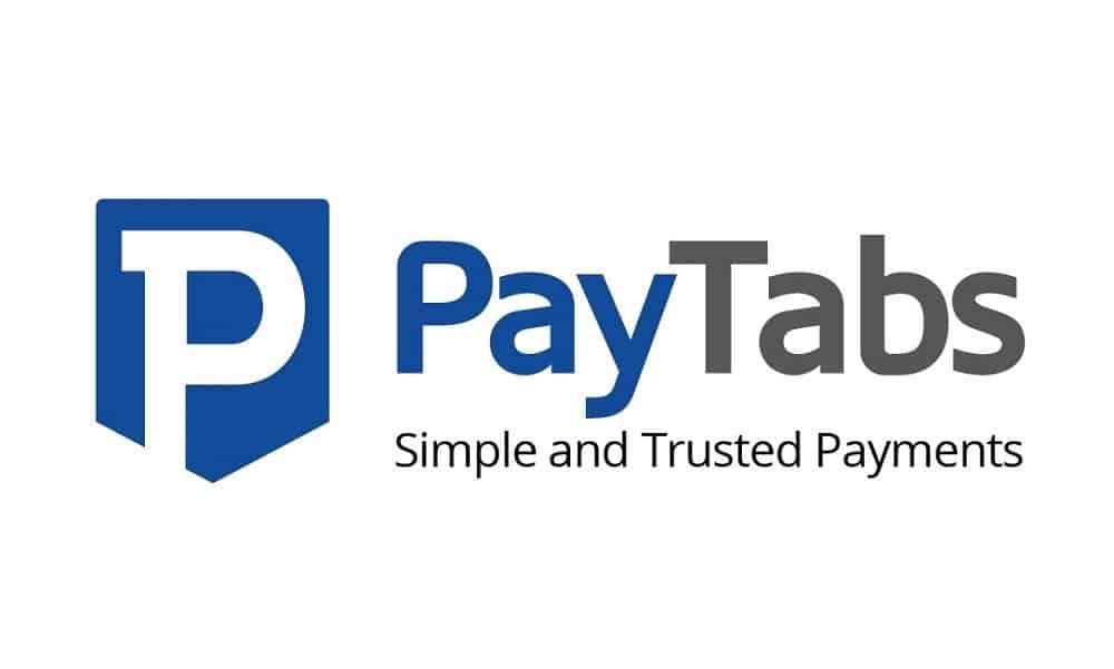 ننشر كل ما تحتاج معرفته عن بوابة الدفع الإلكتروني PayTabs بيتابس