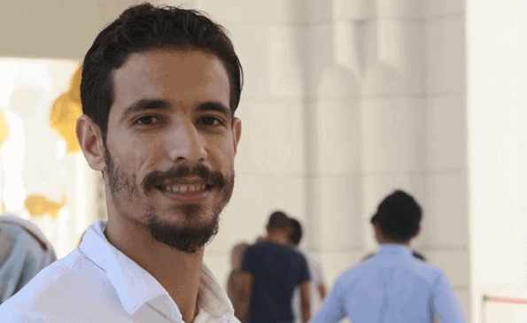قائمة بأسماء أفضل الشخصيات العرب بمجال الأفيليت خلال عام 2018