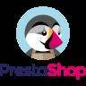 بريستا شوب (Presta Shop) هى نظام لإدارة المتاجر الإلكترونية و هناك حاليا أكثر من 200,000 متجر إلكترونى يستخدمون هذا النظام كما تتميز بريستا شوب بإحتوائها على أكثر من 300 إضافة و ميزة تُسهل عليك إدارة متجرك الإلكترونى بالإضافة إلى أنها تُدعم نظام القوالب ..