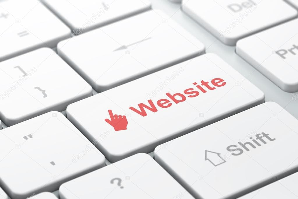 كيفية اشهار المواقع الإلكترونية والوصول إلى أفضل النتائج