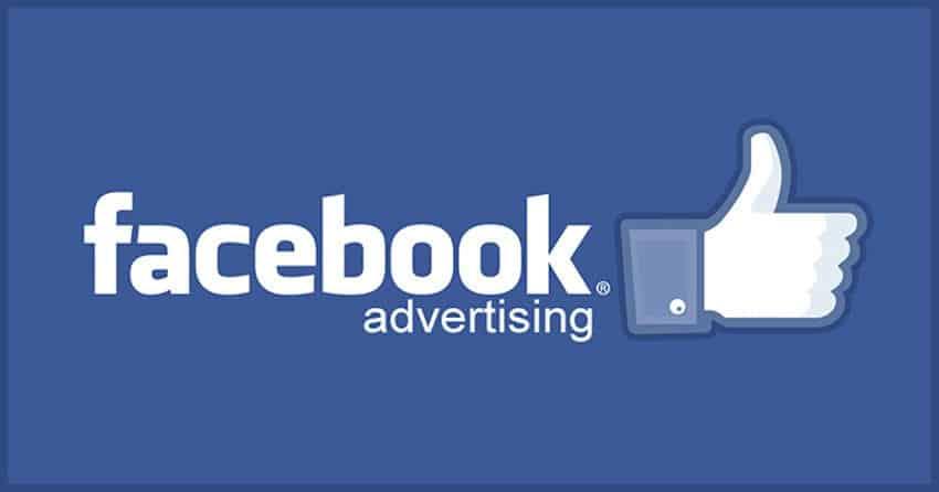 تعرف على أقل تكلفة بإعلانات الفيسبوك وكيفية الوصول إليها