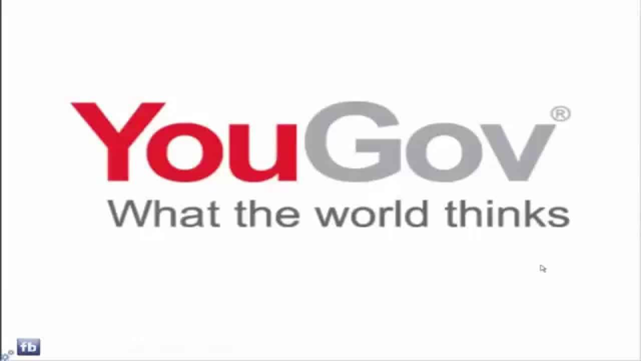 ماهو يوجوف ؟ كيفية تحقيق ربح شهرياً من موقع Yougov