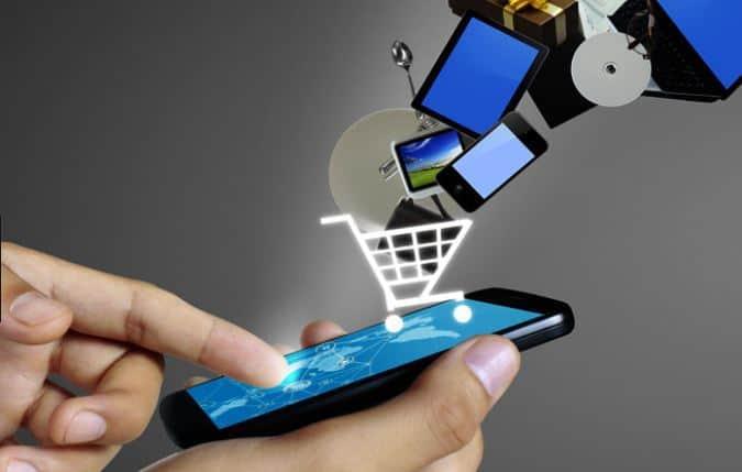 ما هو المسوق الإلكتروني ؟ مواصفات ومهام المسوق الإلكتروني
