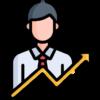 نظام ERP - يتكون هذا النظام من مجموعة من الأدوات الأساسية للمراقبة المالية لأى مؤسسة