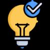 أفكار مشاريع ناجحة فى التجارة الإلكترونية - Wppit