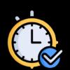 دقة التفاصيل و الخدمات فى أفضل شركة تصميم متاجر إلكترونية - Wppit