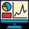ربط تحليلات جوجل مع المتجر الإلكتروني
