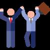 Wppit- مساعد شخصى للمستثمرين