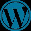 ووردبريس العربية - مدونات ووردبريس Wordpress