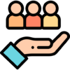 نظام CRM - Customer Relationship Management - إدارة علاقات العملاء