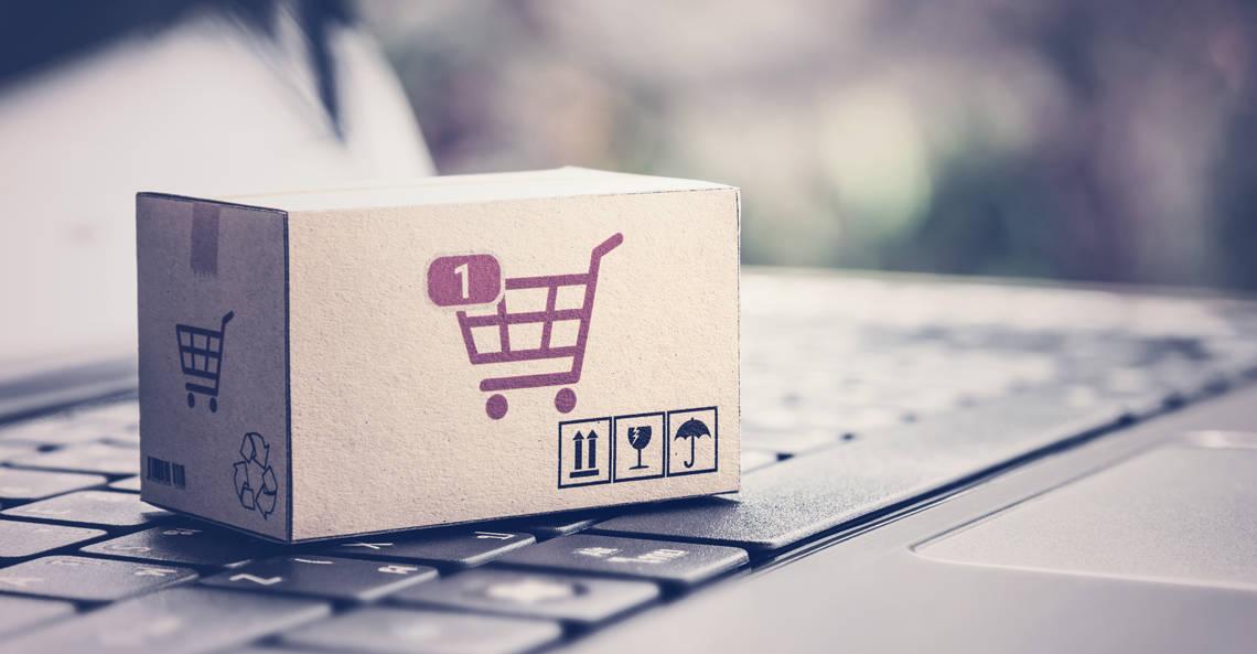 تصميم متجر الكترونى فى مصر - Wppit.com