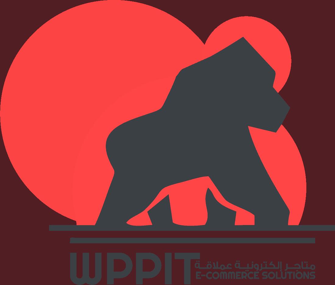 wppit.com شركة wppit تصميم متاجر الكترونية