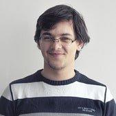 خالد الشهابى - مسئول مبيعات شركة Wppit.com