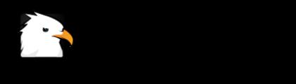 إضافات موقع كود كانون