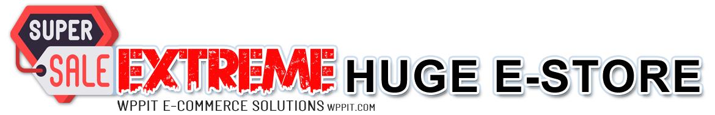 WPPIT E-commerce Solutions