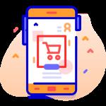 نوفر برمجة تطبيق أندرويد أصلى Android App Native . و تطبيق IOS أصلى App Native و نشره فى متجر GooglePlay .