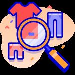 إضافة المتجر فى أدوات مشرفى المواقع جوجل و محرك ياندكس و بينج و ياهو حيث نضيف لك خريطة المنتجات لنشر المتجر .