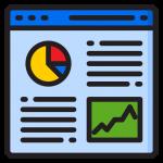 نوفر إستضافة المتجر و بأحدث إصدارات PHP & Mysql و خصائص غير محدودة و نسخ إحتياطى إسبوعى و بريد رسمى غير محدود .