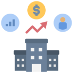 نظام ERP للمتاجر الإلكترونية و يتكون هذا النظام من مجموعة من الأدوات لمراقبة المالية لأى مؤسسة أو متجر أو مخزن أو شركة .