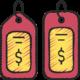 سعر تصميم متجر الكتروني فى Wppit.com